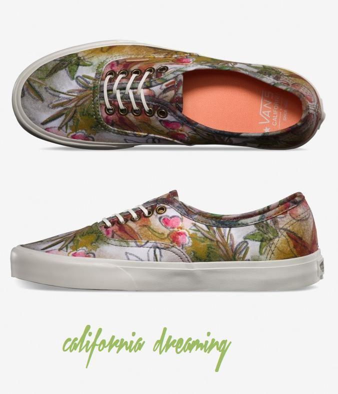 adidas stan smith retro style estilo deportivo inspiracion onmytrainingshoes style van california