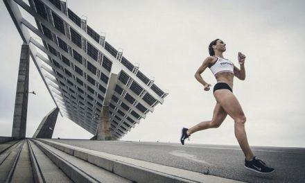Correr: el calzado y su importancia en la prevención de lesiones