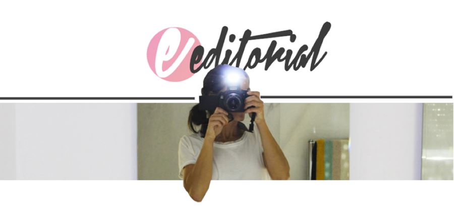 EditorialOctubre
