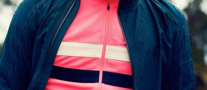 LS-Brevet-jersey-carousel