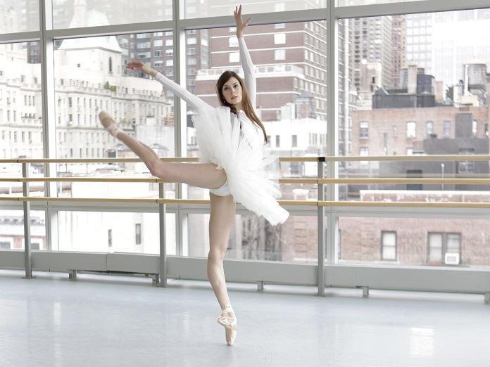 balletbeautiful