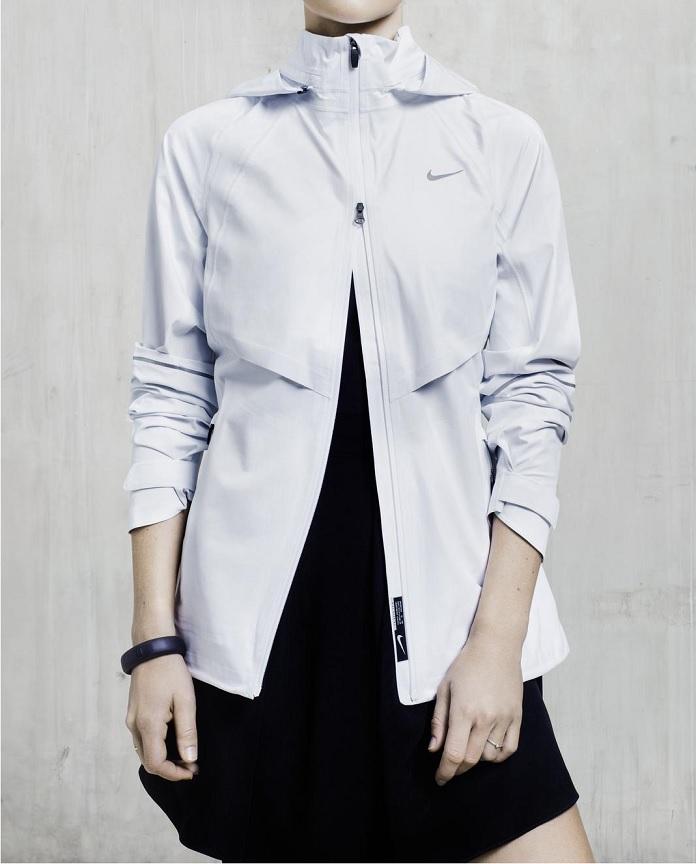 joana designer for nike lab