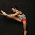 Mejora tu Flexibilidad