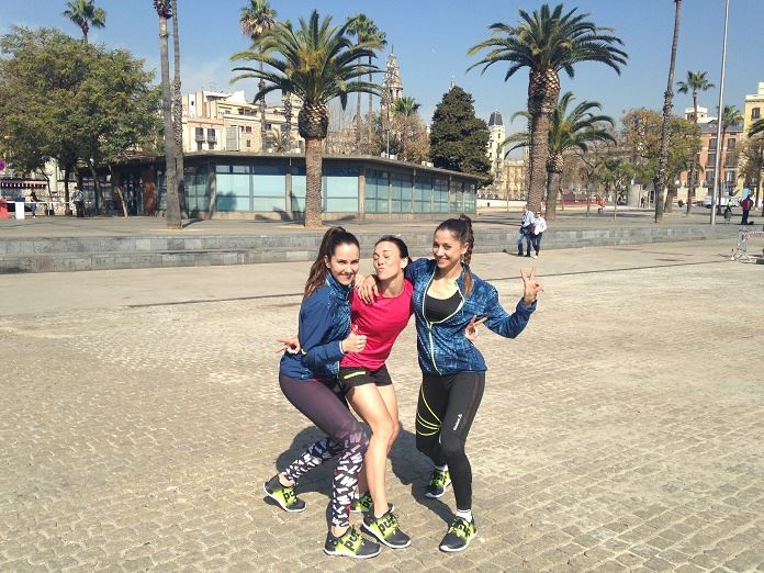 evente reebok movil (7)