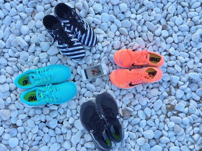 calzado running prevencion lesiones onmytrainingshoes
