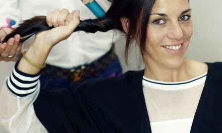 HAIR WORKOUT THERAPISTE