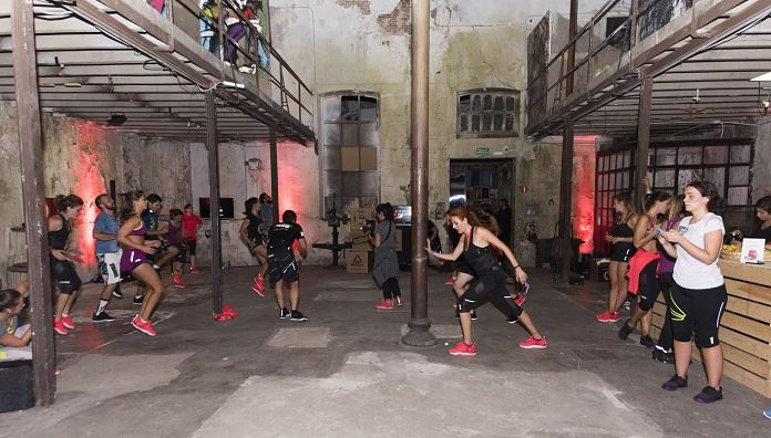 EVENTO REEBOK ZPUMP 30 SEP 2015 (4)