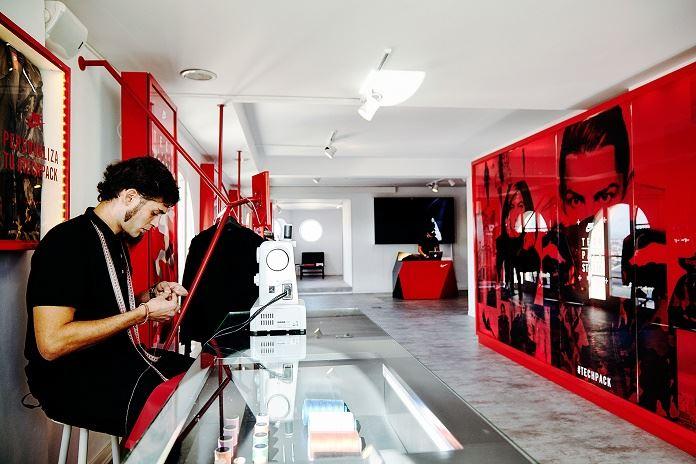 Nike Tech Pack Studio (3)