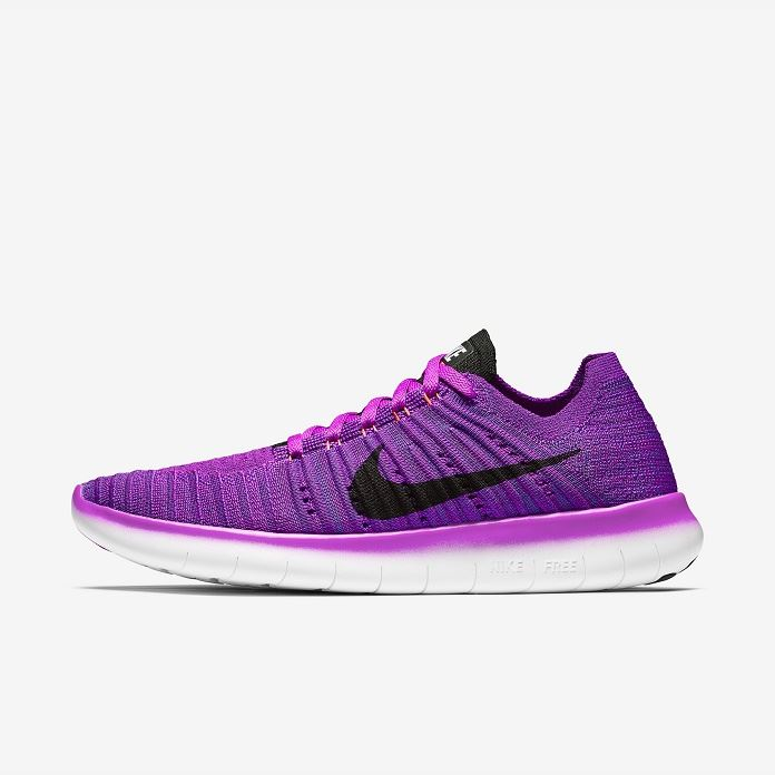 SU16_BSTY_Free_W_Free_RN_Flyknit_Lateral_01_original