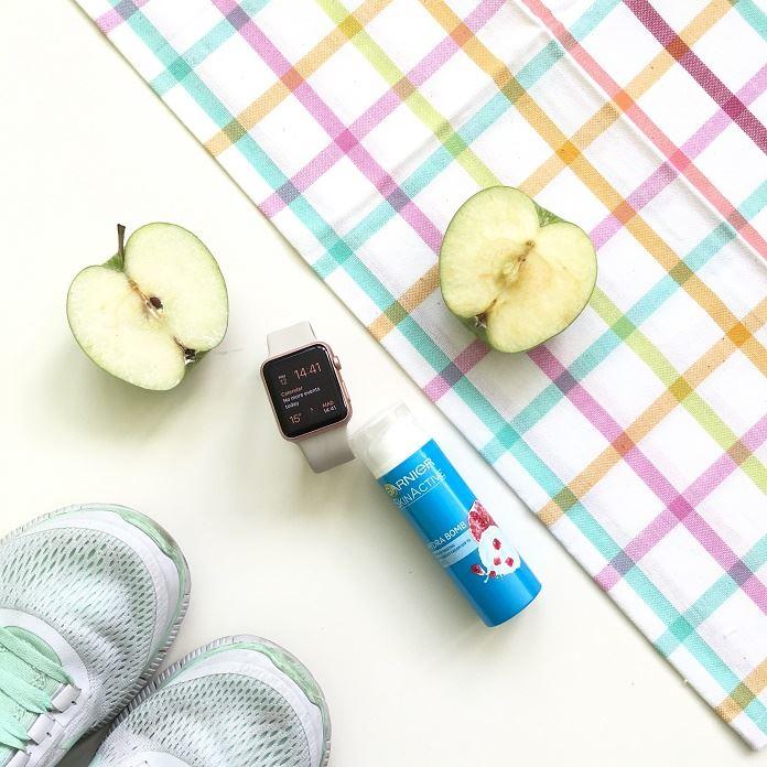 test d ela manzana (2)