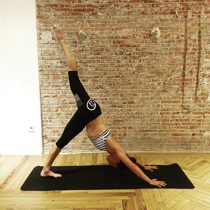 yogaa para decleor (1)