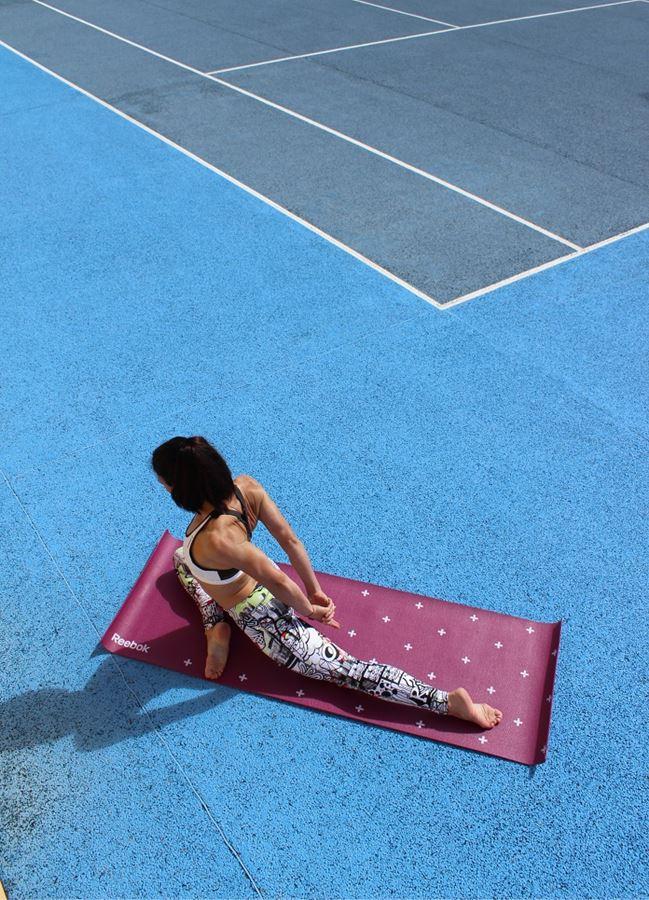 yoga4fit1