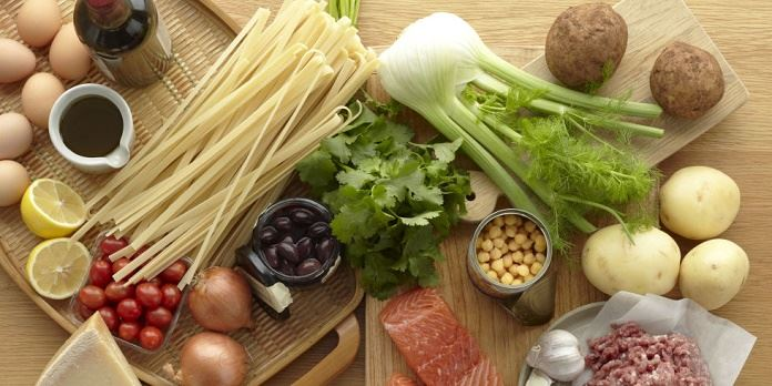 healthy foods1