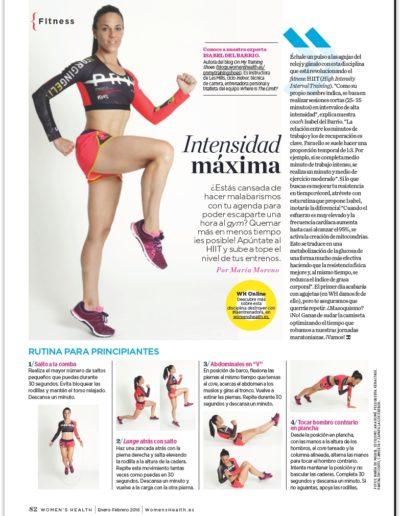 Prensa-Isa-1