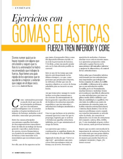 Prensa-Isa-2