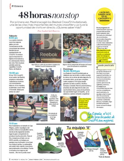 Prensa-Isa-4