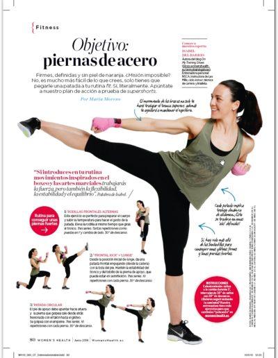 Prensa-Isa-7