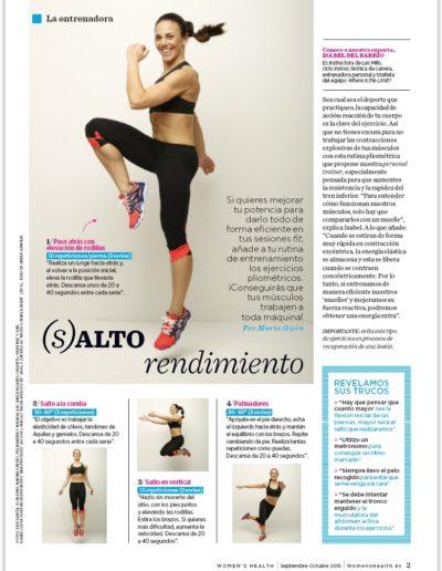 Prensa-Isa-8