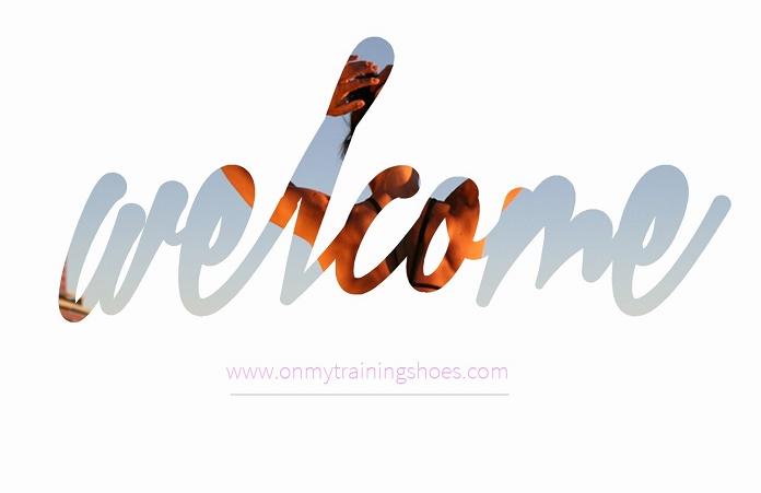web oficial isabel del abrrio onmytrainingshoes correr correr es algo mas nueva web