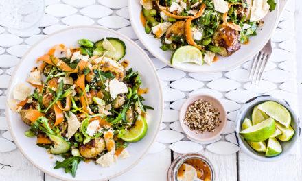 Falsos Mitos de la Nutrición