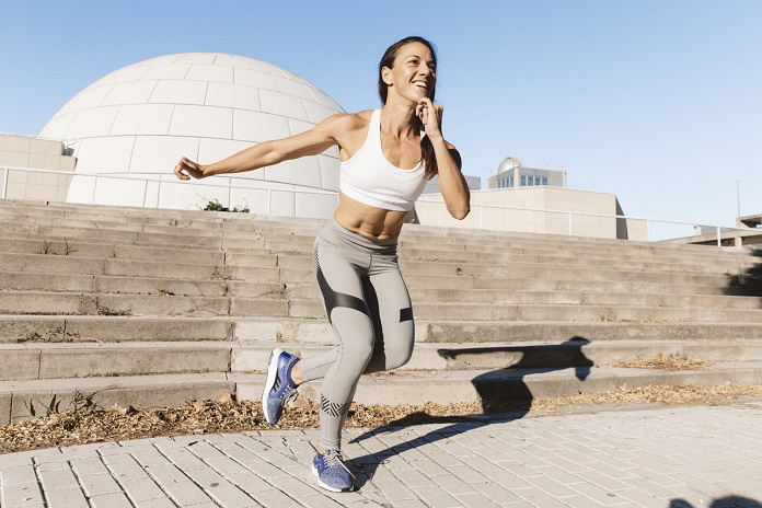 ropa deportiva adidas mujer mallas deportivas estilo moda adidas fitness outlet