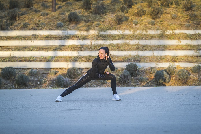 isabel del barrio onmytrainingshoes objetivos año nuevo buenos propositos nuevo año reebok women ropa deportiva lifestyle estilo de vida bienestar wellness