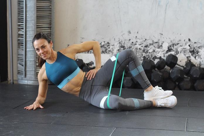 hip thrust el mejor ejercicio de gluteos entrenamiento de gluteos gluteo medio activacion gluteo