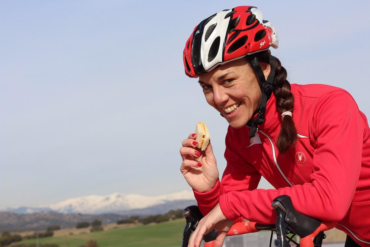 isabel del barrio pan bimbo natural la importancia de los hidratos de carbono en la dieta del deportista nutricion y deporte nutricion saludable wellness pan bimbo natural