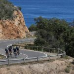 Lloret Cycling Weekend Abril 2018