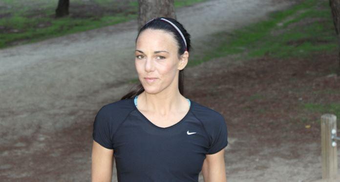 nike pro nikewomen  fitness ropa deportiva