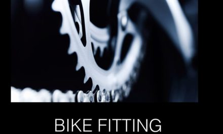 BIKE FITTING – RETUL System