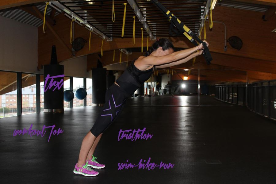 trx_triathlon