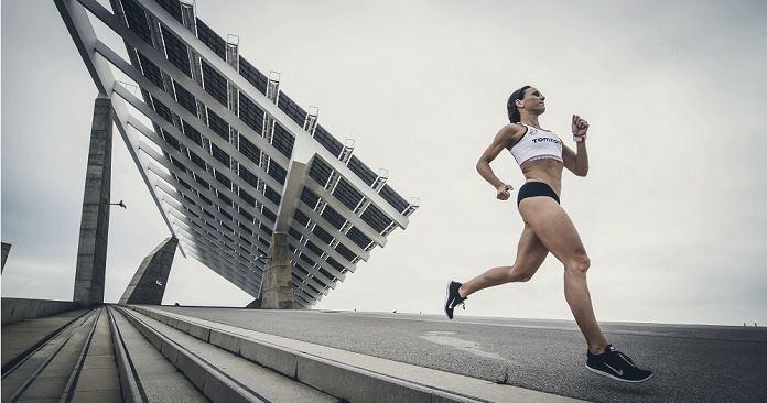 running sebas romero 1