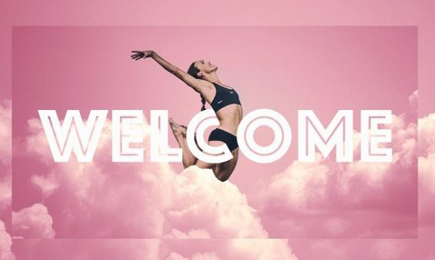 WELCOME TO WOMEN´S HEALTH