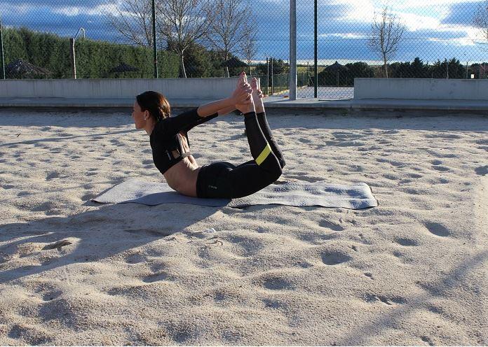 omts flexibility