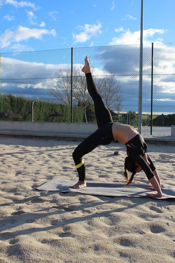 omts flexibility1