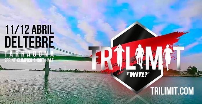 trilimit1