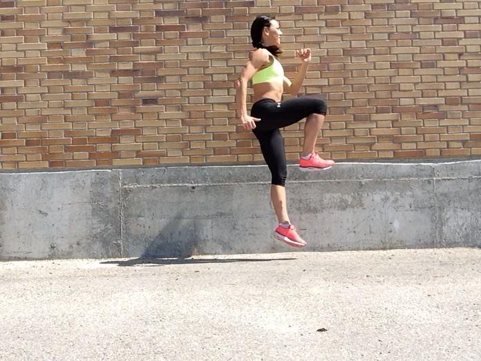 salto rodilla altura cadera spring 2015