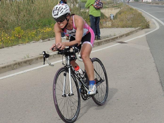 bici trilimit