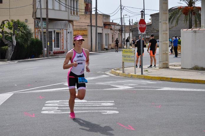 running finish line1