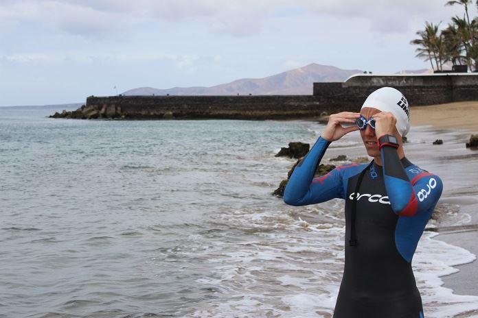 orca best places to swim alpha2