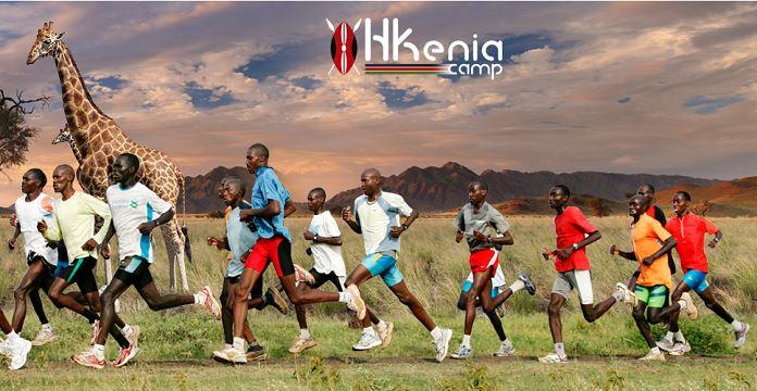 kenya camp1