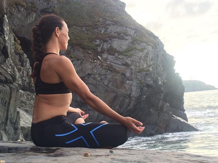 yoga meditation sturias1