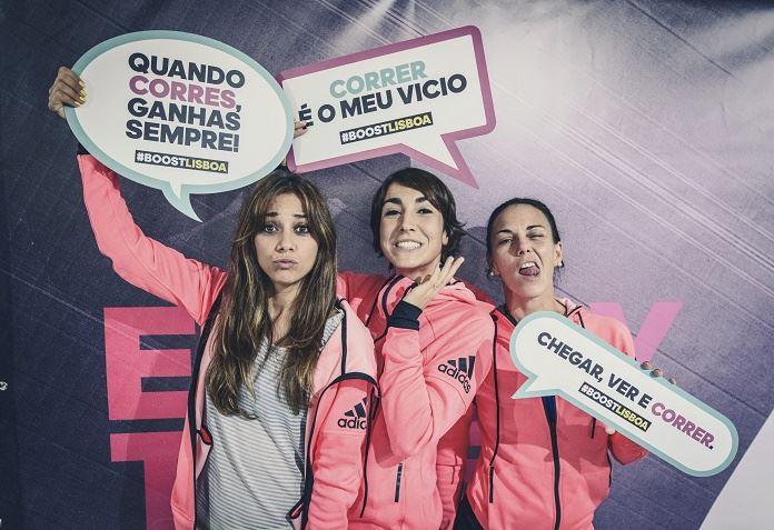 2015-10-17 Adidas Lisboa-203