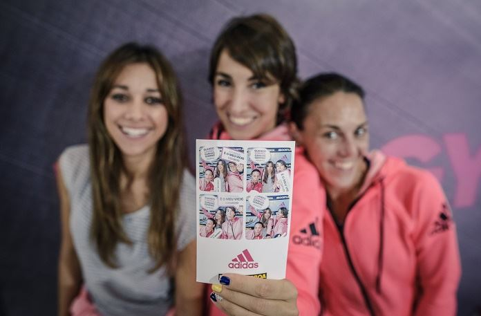 2015-10-17 Adidas Lisboa-210