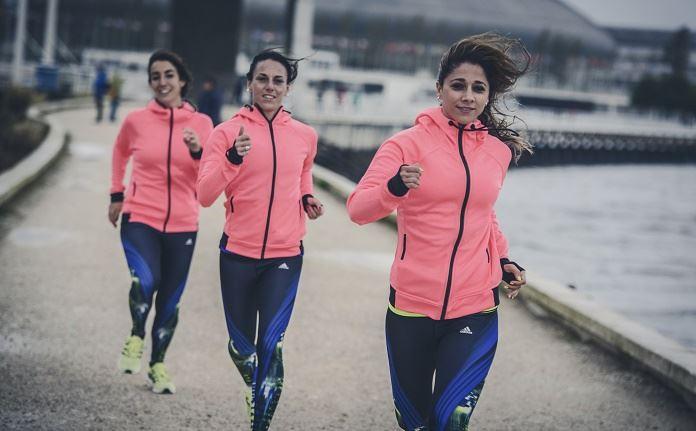2015-10-17 Adidas Lisboa-275