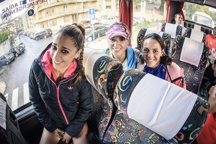 2015-10-18 Adidas Lisboa-48