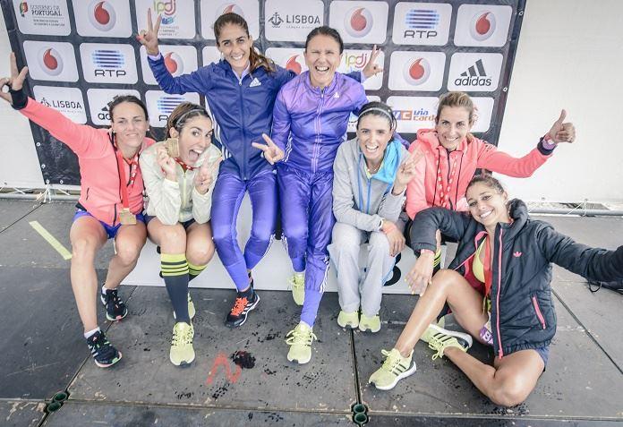 2015-10-18 Adidas Lisboa-581