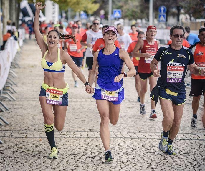 2015-10-18 Adidas Lisboa-644