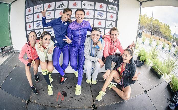 2015-10-18 Adidas Lisboa-695